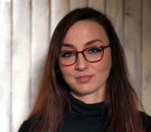 Zuzana Sovadinová